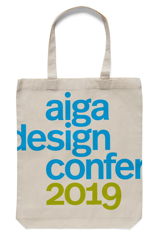 AIGA2019_Bag3.jpg