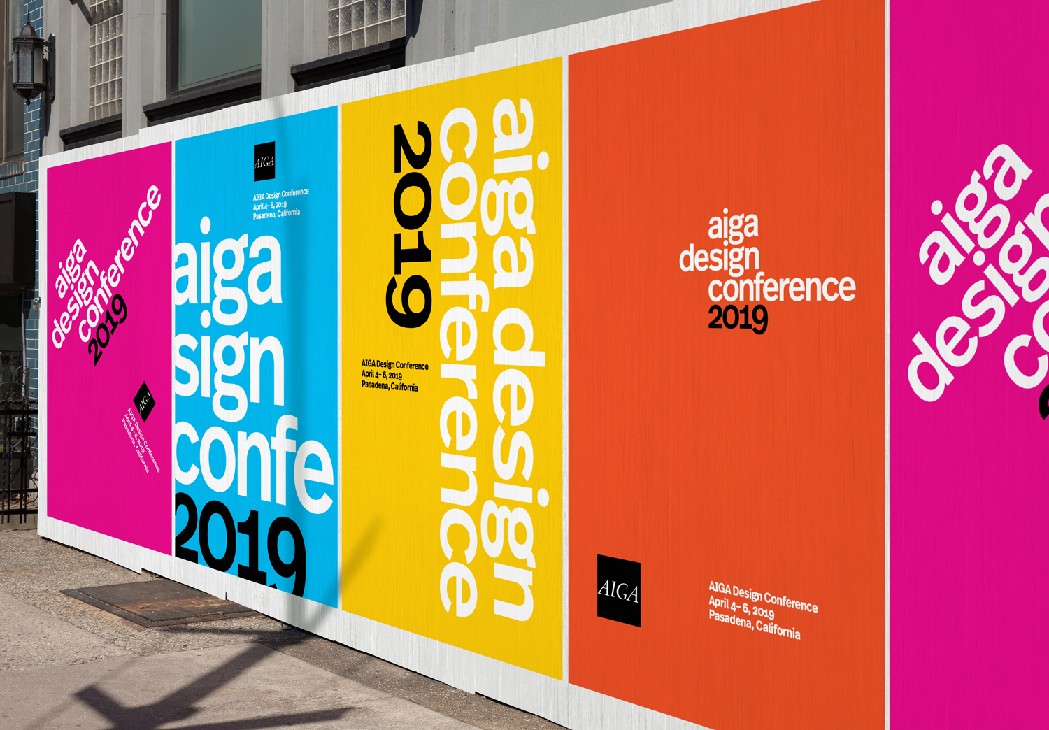 AIGA Design Conference Wall2.jpg