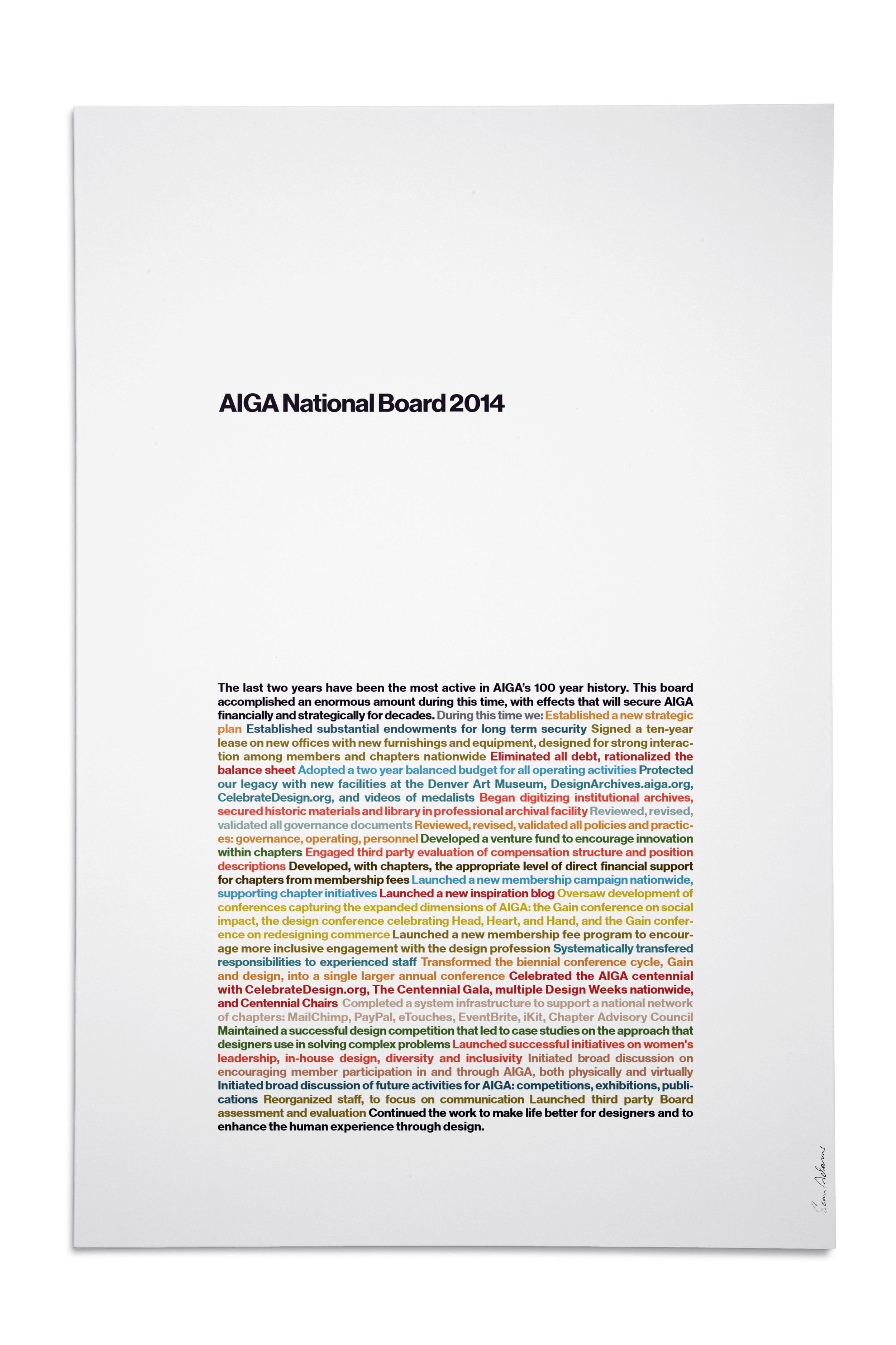 AIGA-Board-2014.jpg