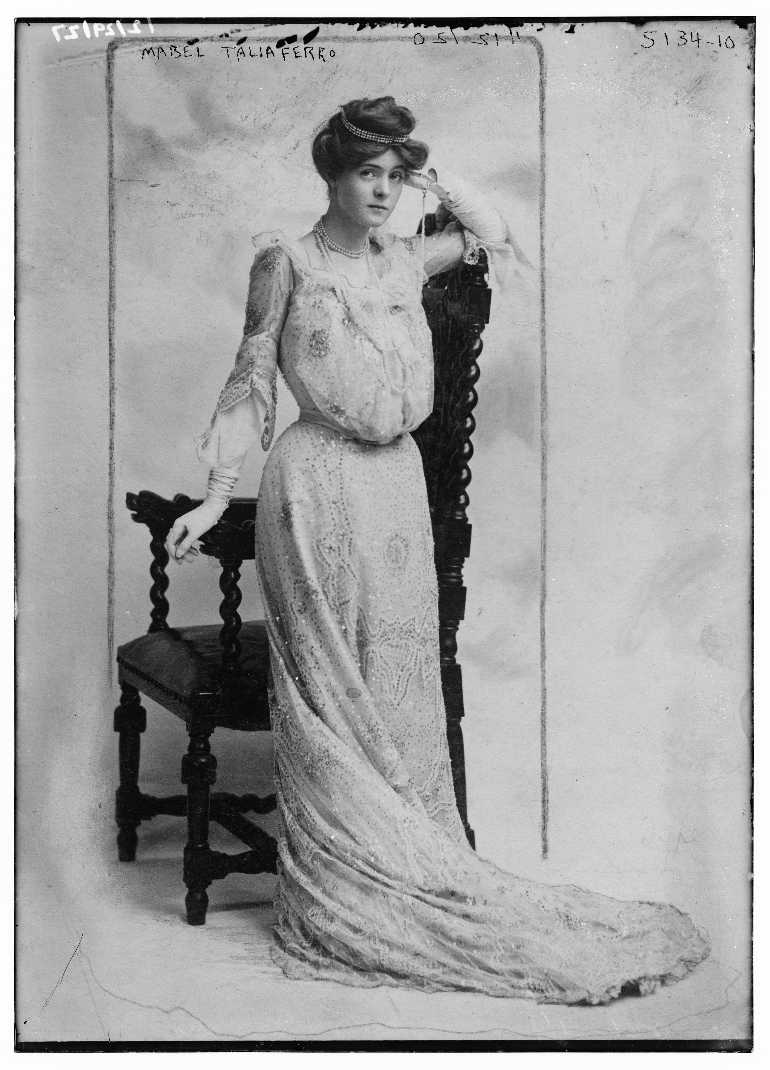 Mabel Taliaferro 4.tiff