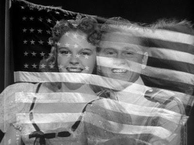 Judy e Mickey flag.jpg