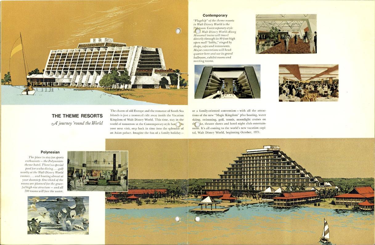 WDW_WDW 1969 Preview-7 2.jpg