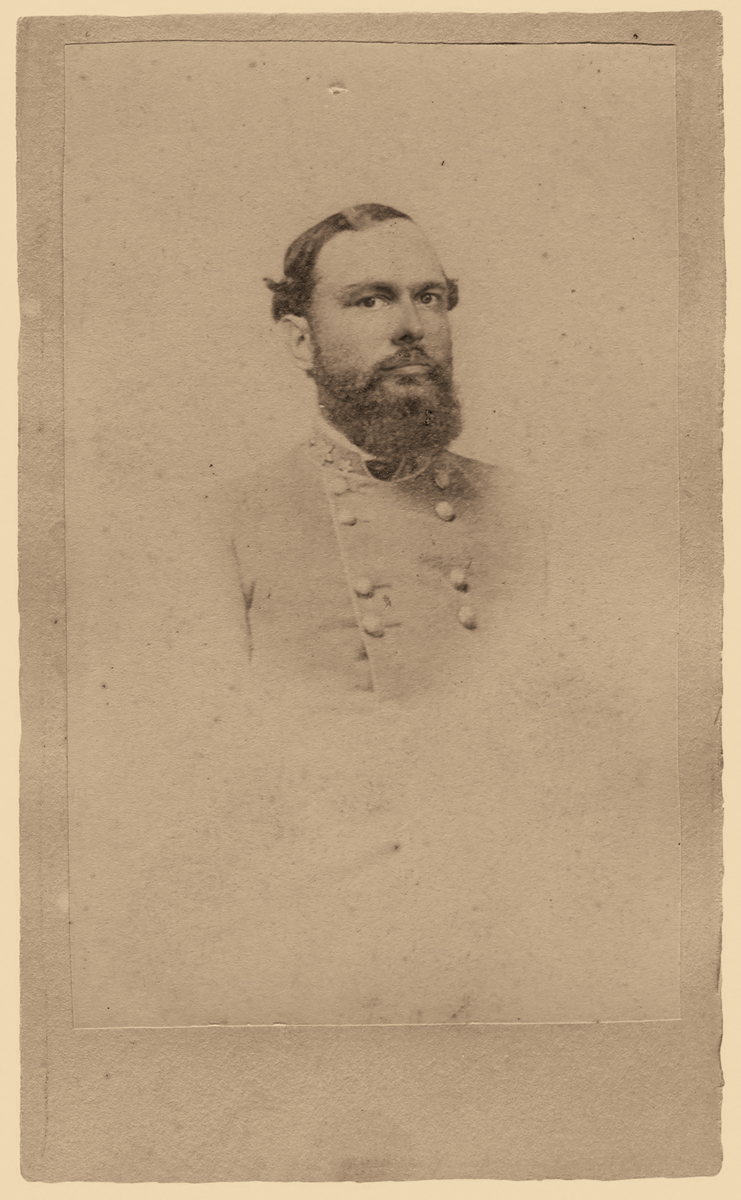 Sean_Gen_William_Henry_Fitzhugh_Lee,_CSA.jpg