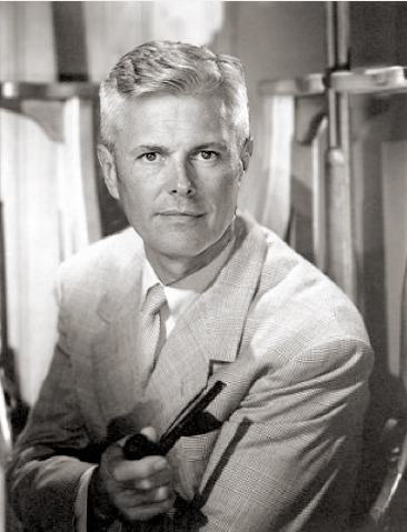Sean_George_Randolph_Scott.jpg