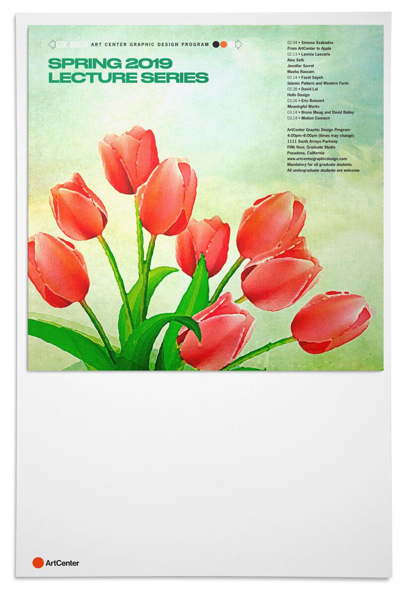 Spring19_1200.jpg