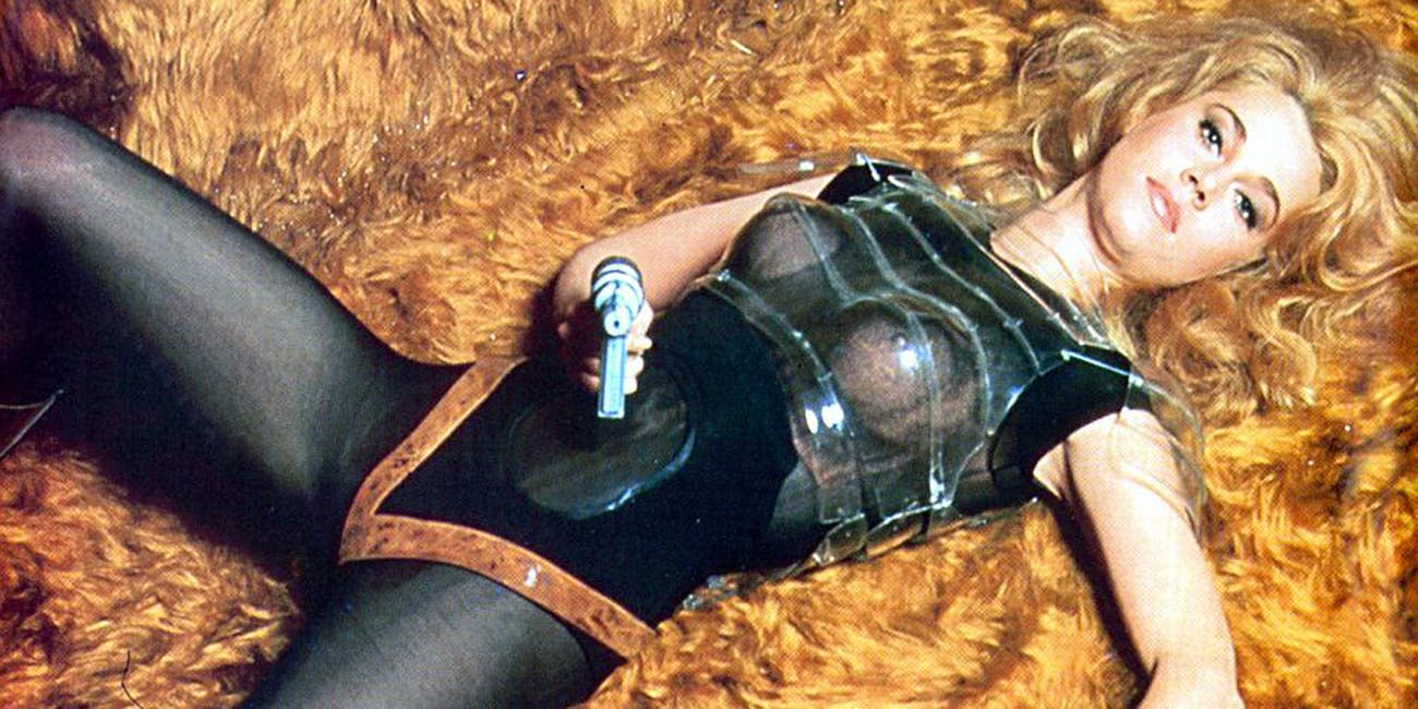barbarella-Fur.jpeg