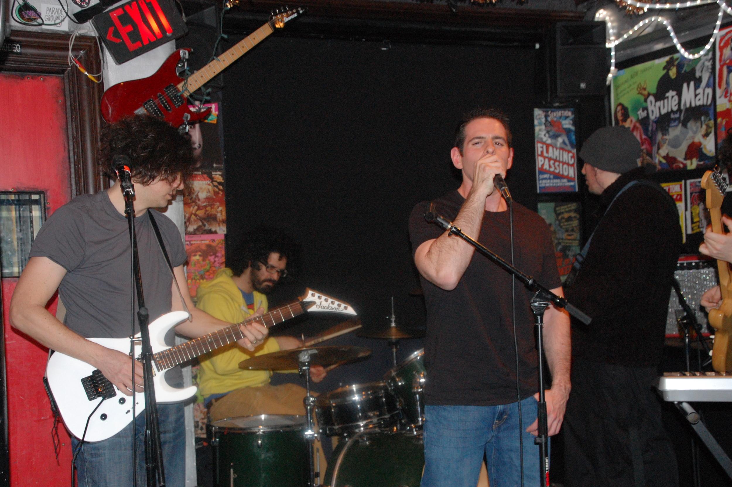 Under Culture @ Freddy's Bar - Brooklyn 033.JPG