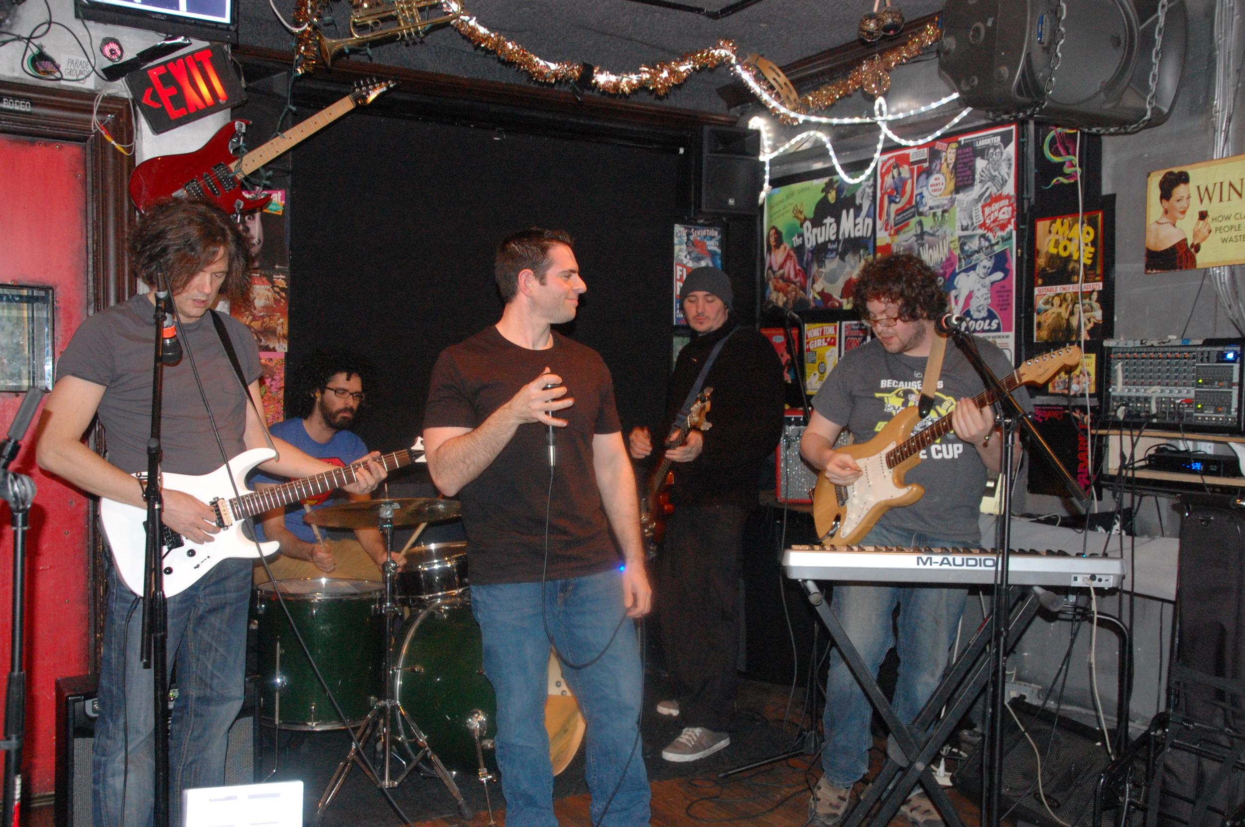 Under Culture @ Freddy's Bar - Brooklyn 038.JPG