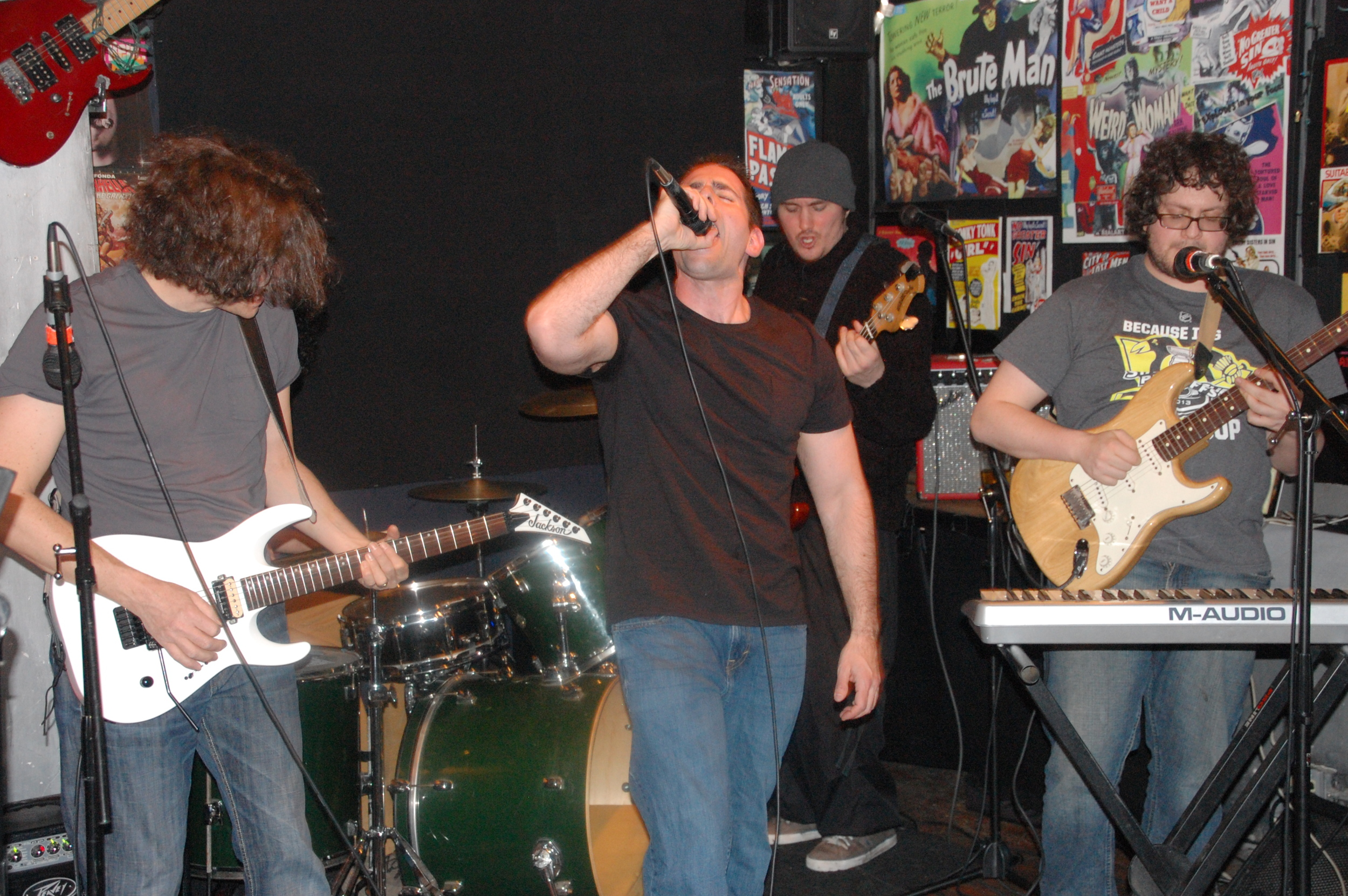 Under Culture @ Freddy's Bar - Brooklyn 056.JPG