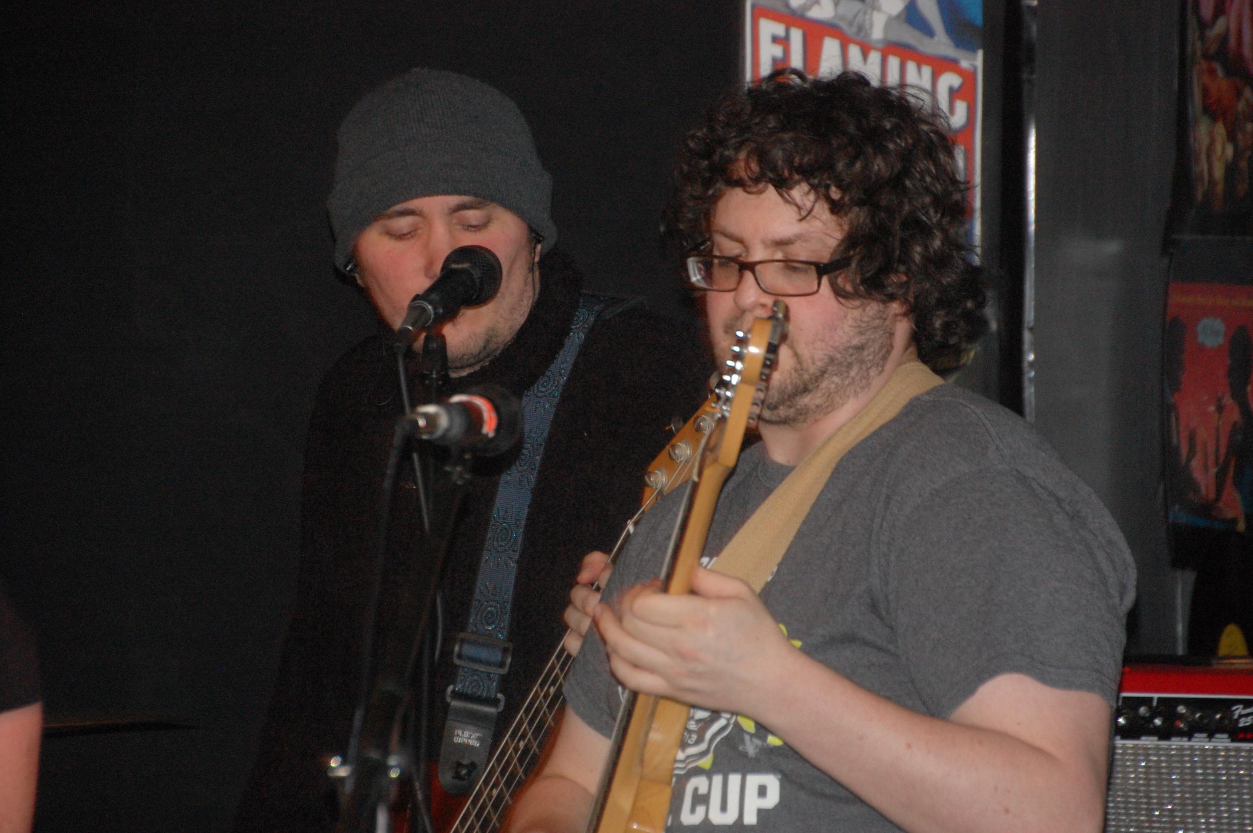 Under Culture @ Freddy's Bar - Brooklyn 065.JPG