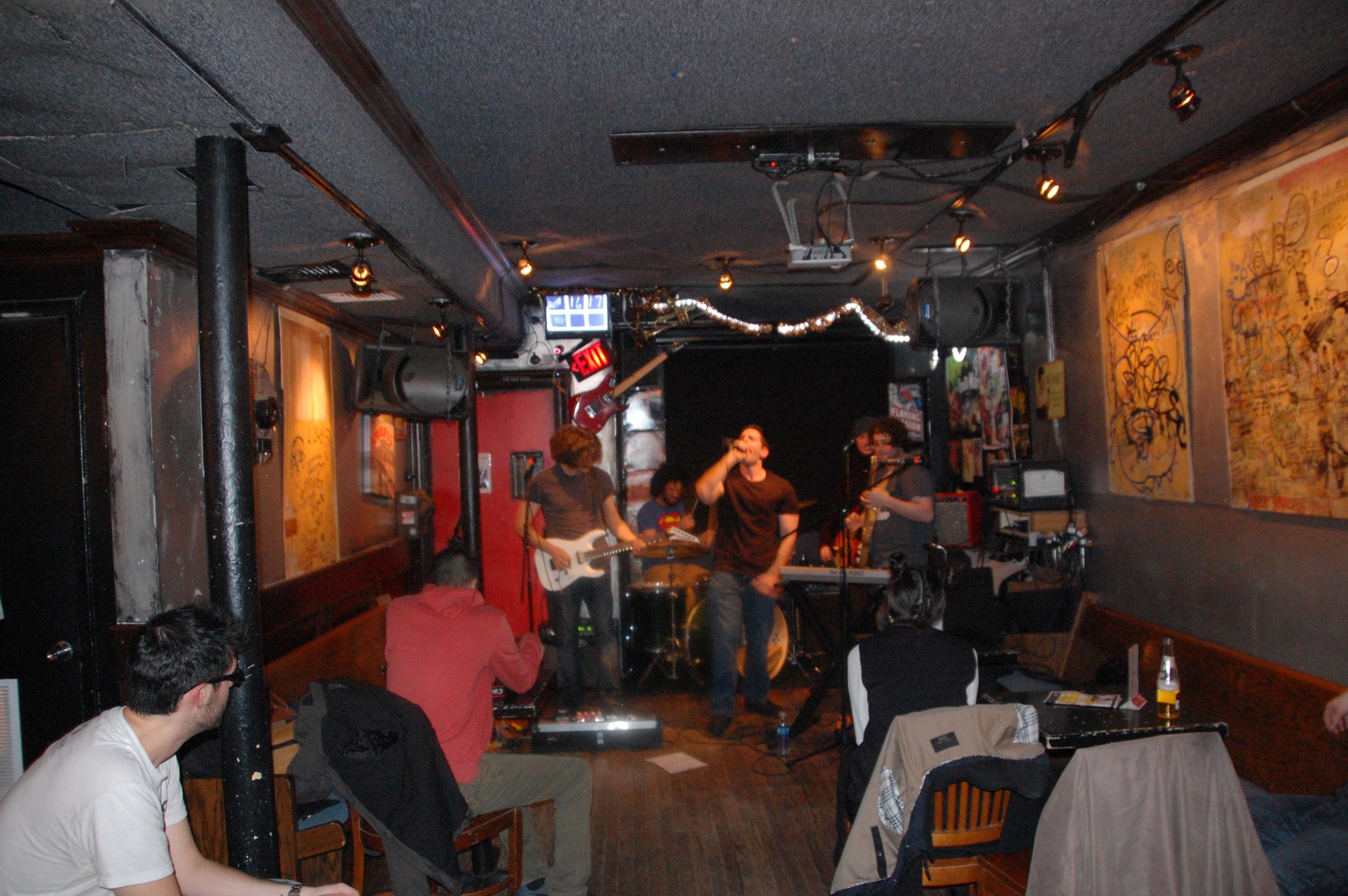 Under Culture @ Freddy's Bar - Brooklyn 069.JPG