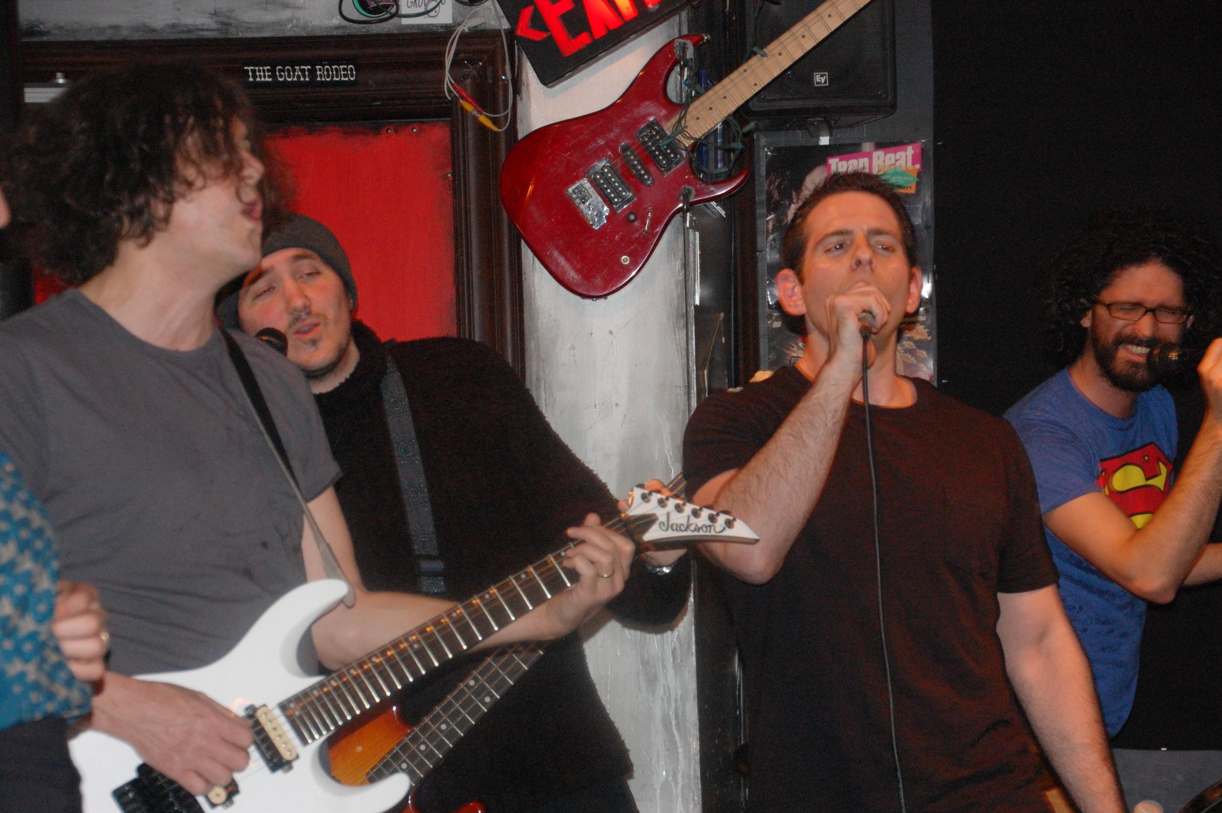 Under Culture @ Freddy's Bar - Brooklyn 082.JPG