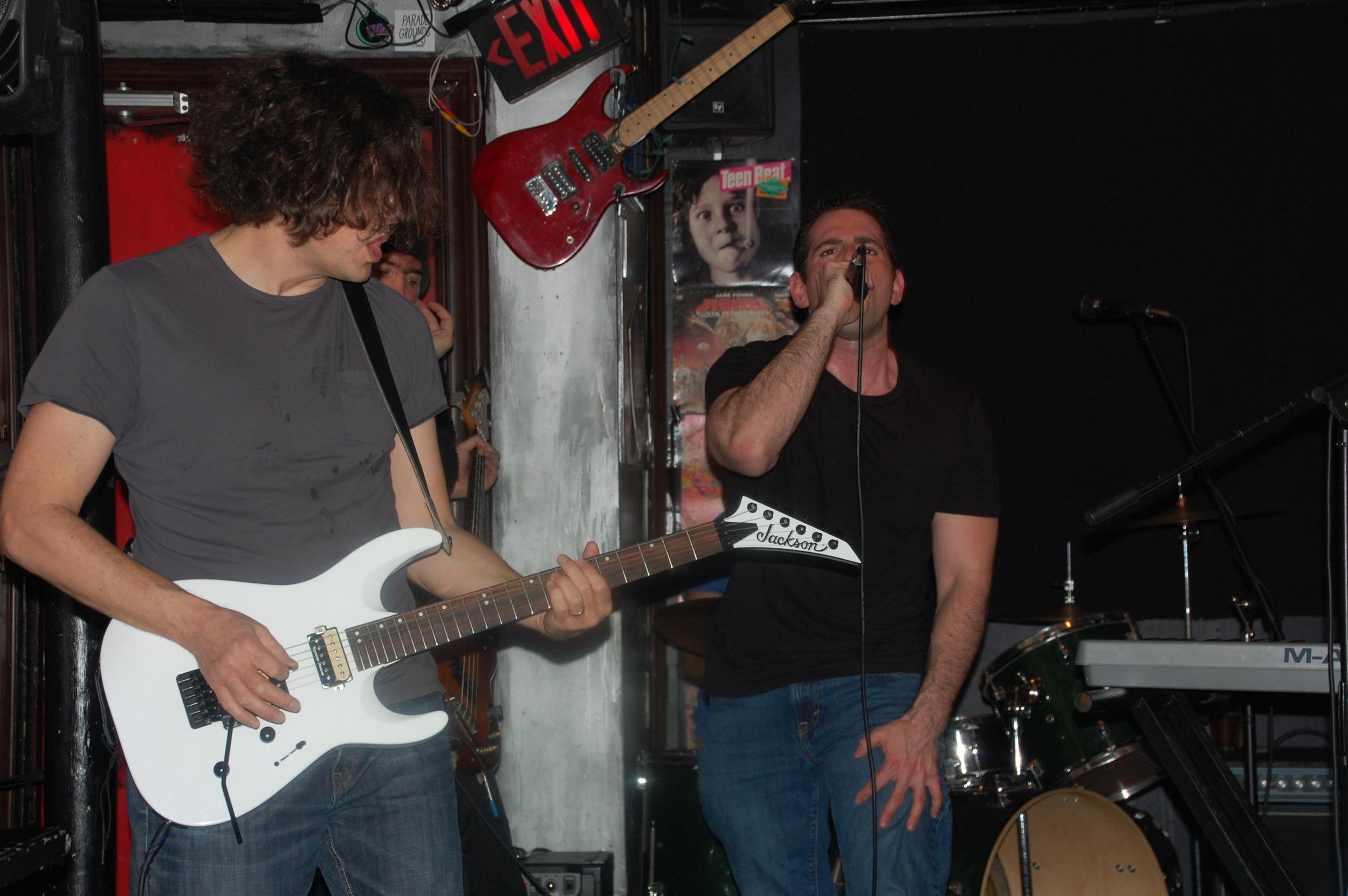 Under Culture @ Freddy's Bar - Brooklyn 086.JPG