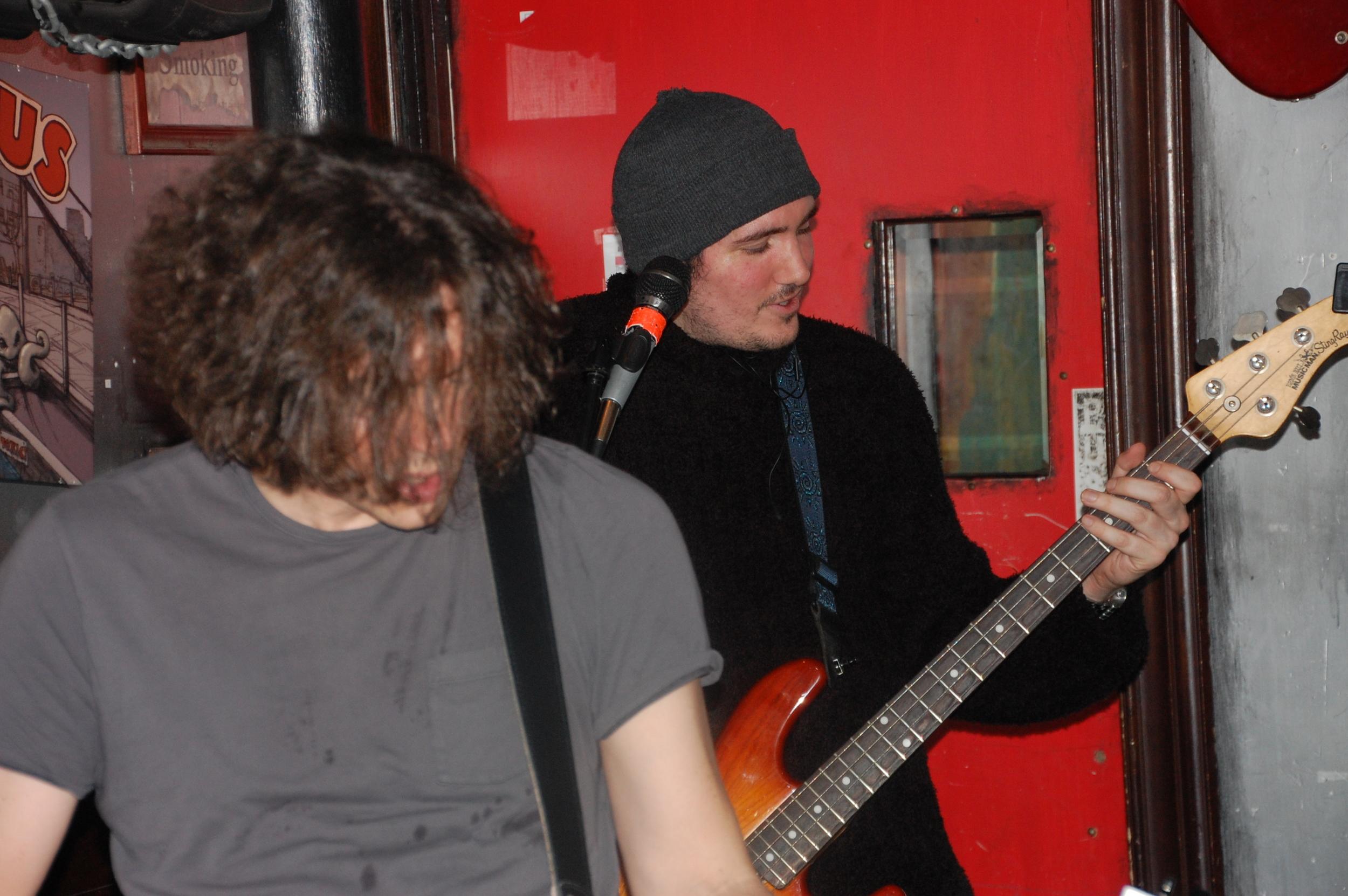 Under Culture @ Freddy's Bar - Brooklyn 087.JPG