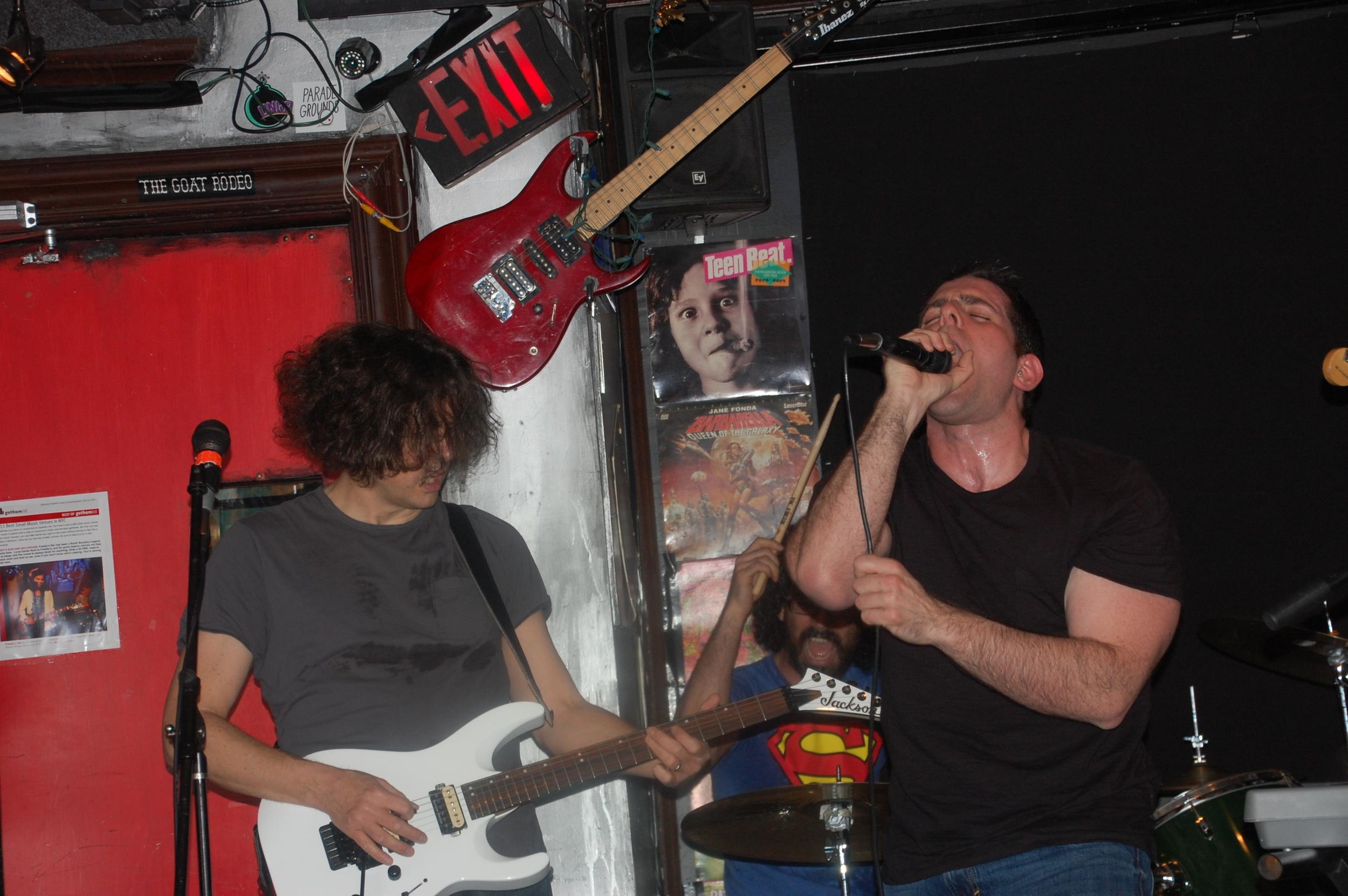 Under Culture @ Freddy's Bar - Brooklyn 095.JPG