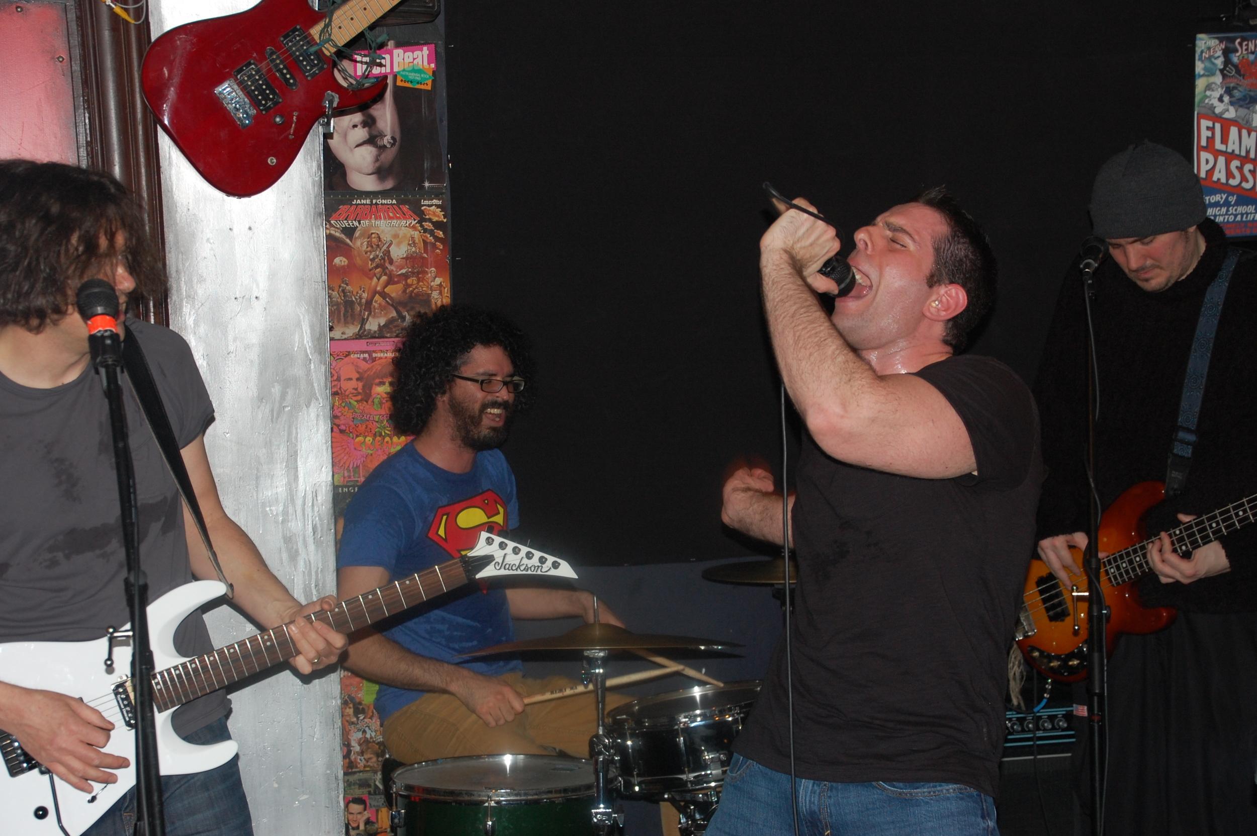 Under Culture @ Freddy's Bar - Brooklyn 116.JPG
