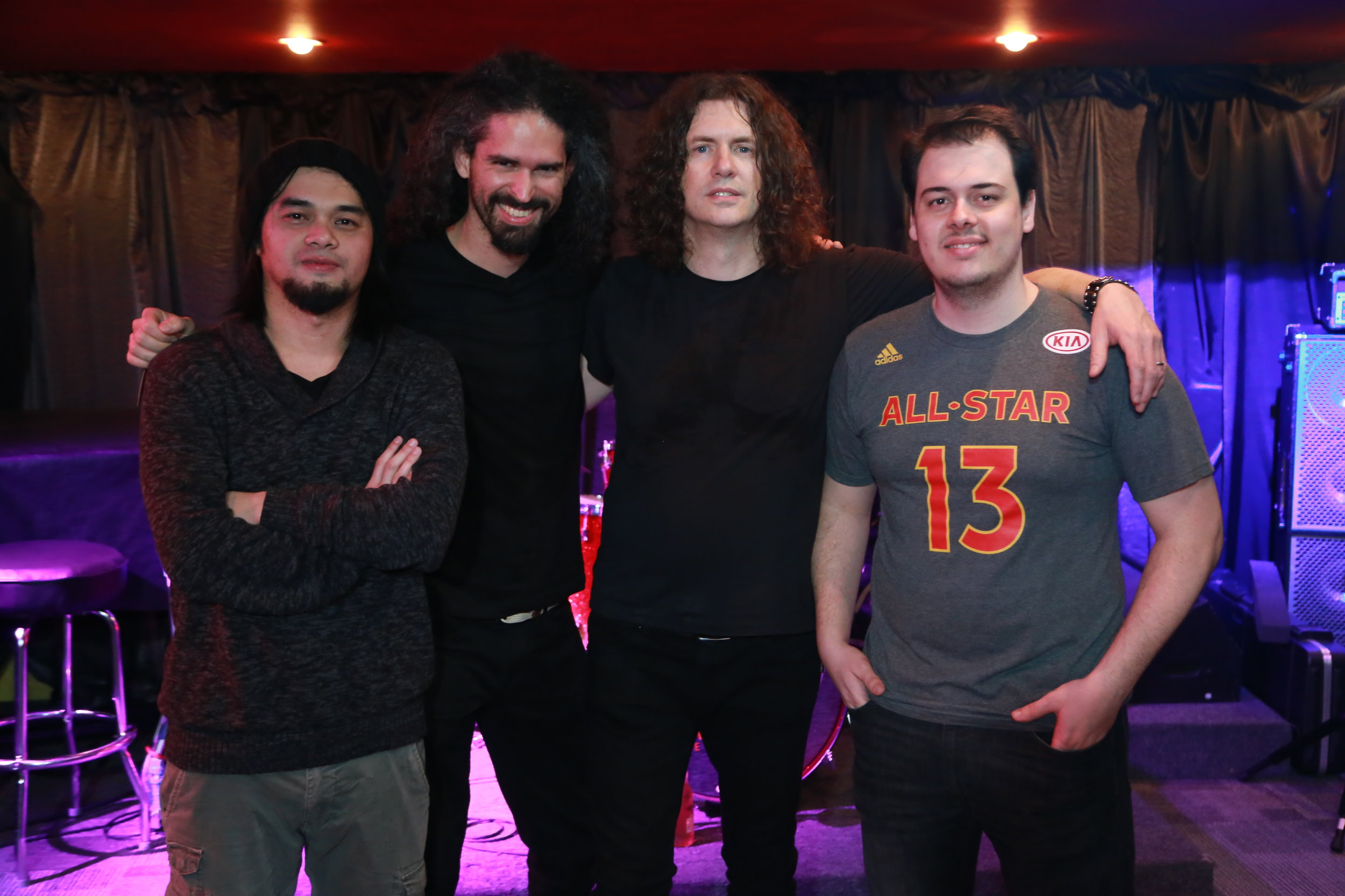 Band after show 3.JPG