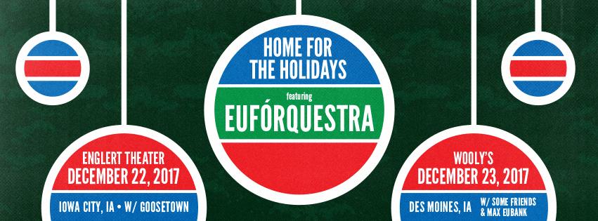 EUF-holidays-FB-COVER (1).jpg