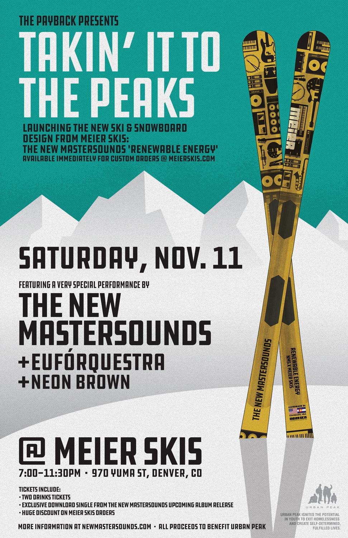 NMS-peaks-poster-WEB.jpg