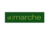 emporio-st-marche-logo-port.png