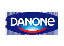 danone-logo-port.png