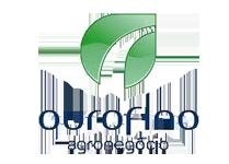 ourofino-logo-port.png
