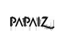 papaiz-logo-port.png
