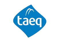 taeq-logo-port.png