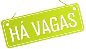 vagas.png