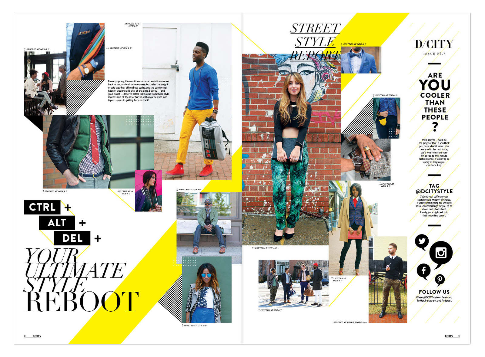 DCity_Issue7.1_1600_c.jpg