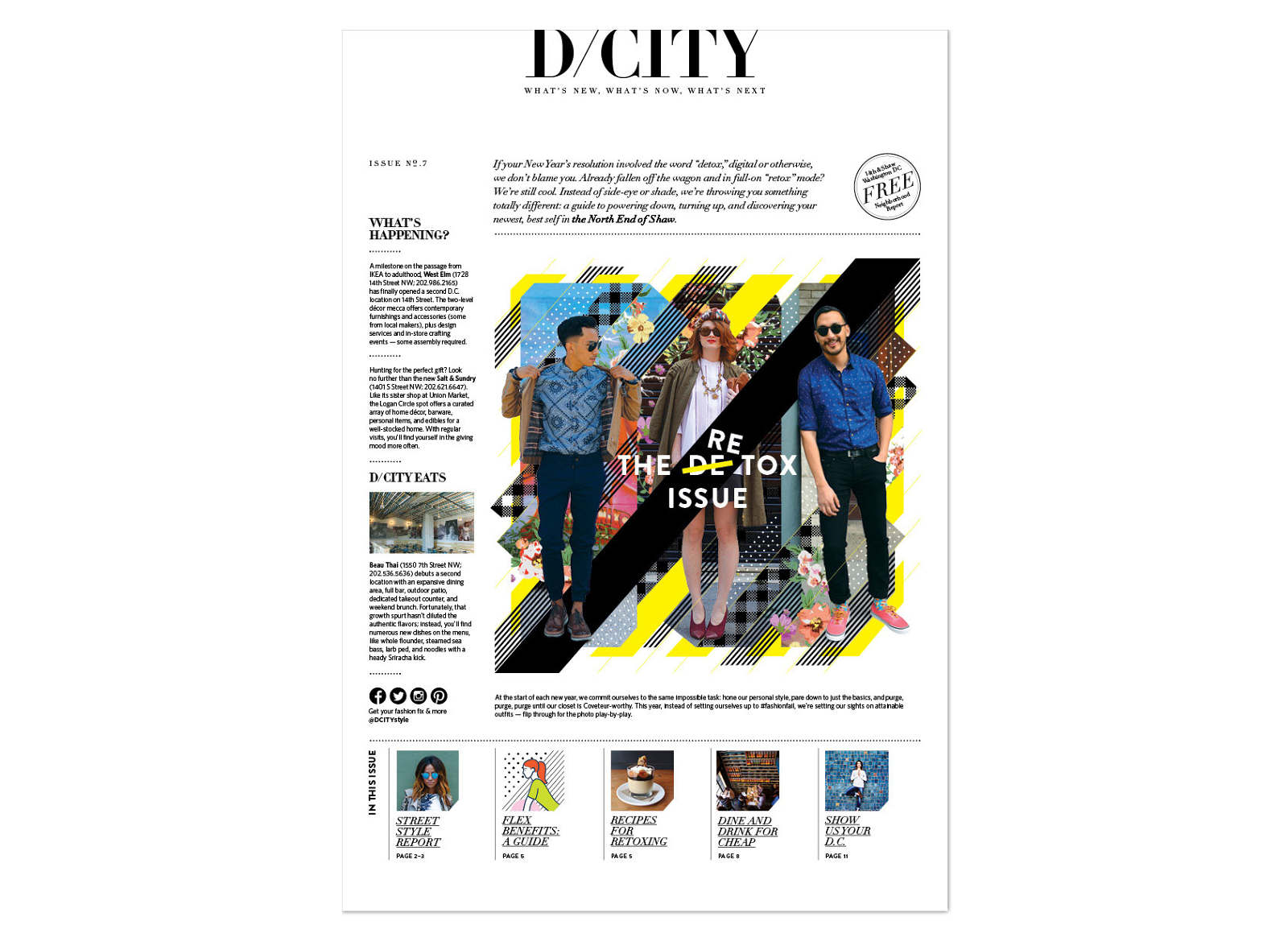 DCity_Issue7Cover_1600_c.jpg