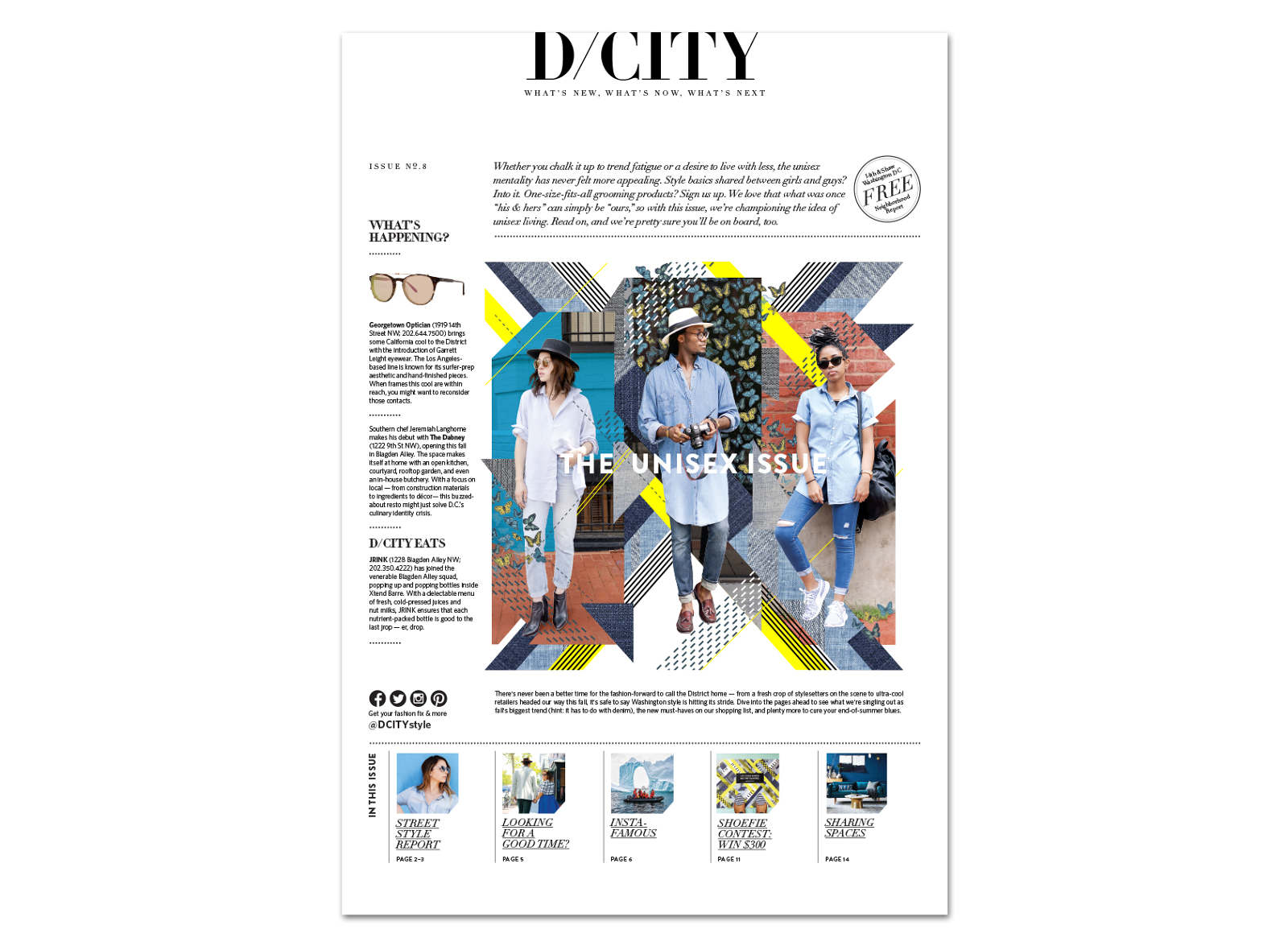 DCity_Issue8_Cover_1600_c.jpg