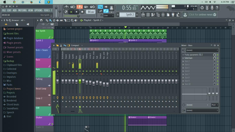 FL Studio.png