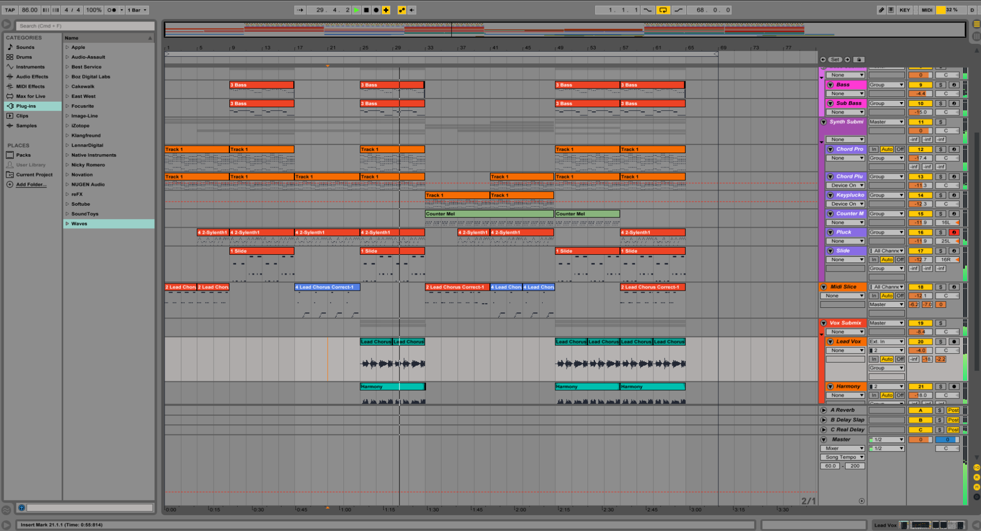 Ableton Live.png