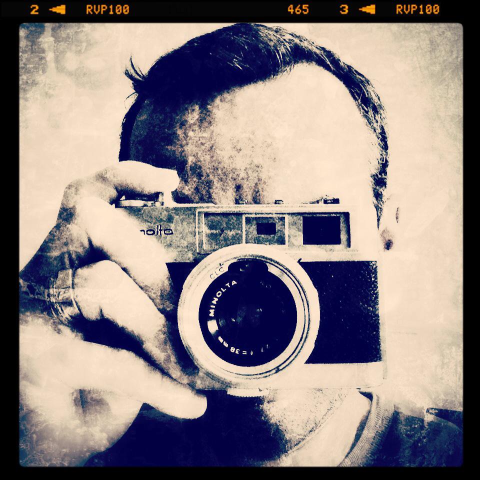LONR - self portrate-4.jpg