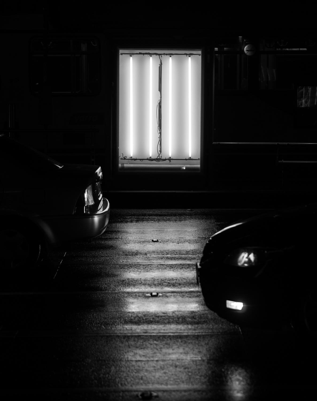 LONR - melbourne-18.jpg