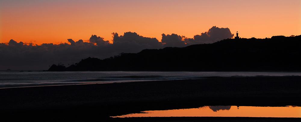 LONR - sunrise-5.jpg
