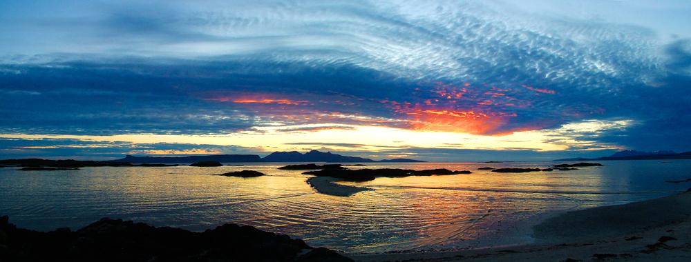 LONR - sunrise-2.jpg