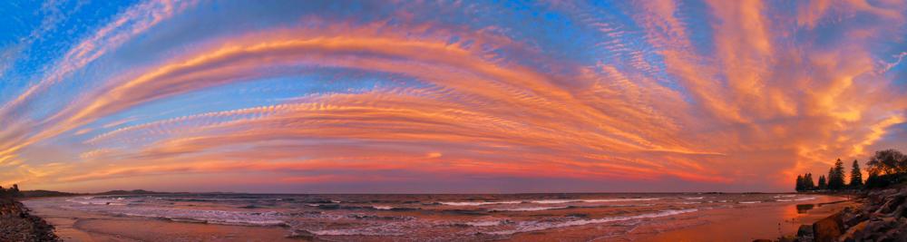 LONR - sunrise-6.jpg