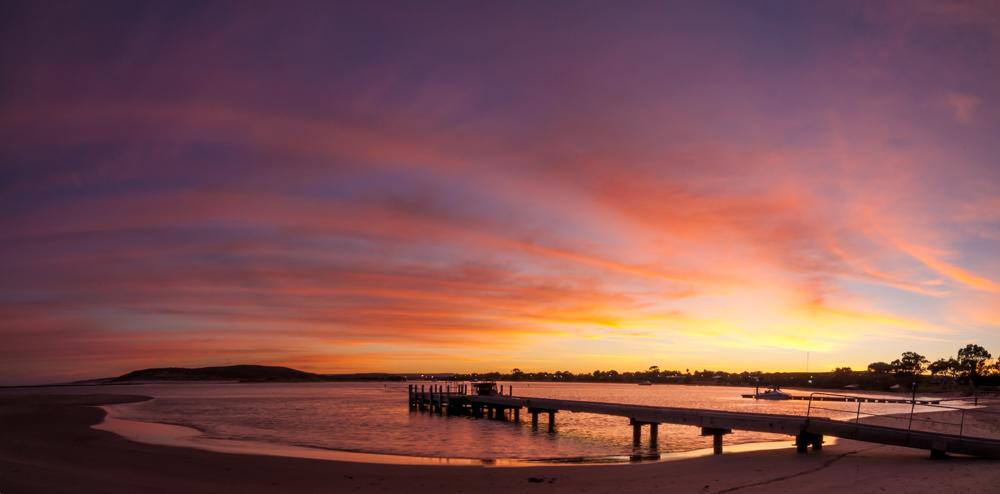 LONR - sunrise-8.jpg
