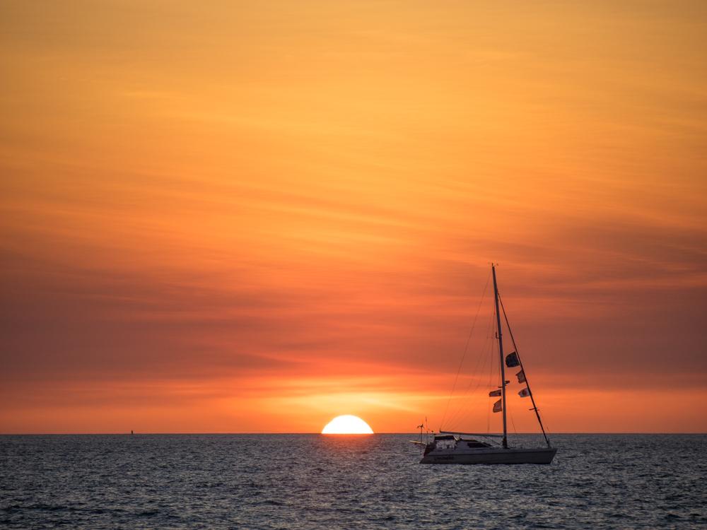 LONR - sunrise-17.jpg