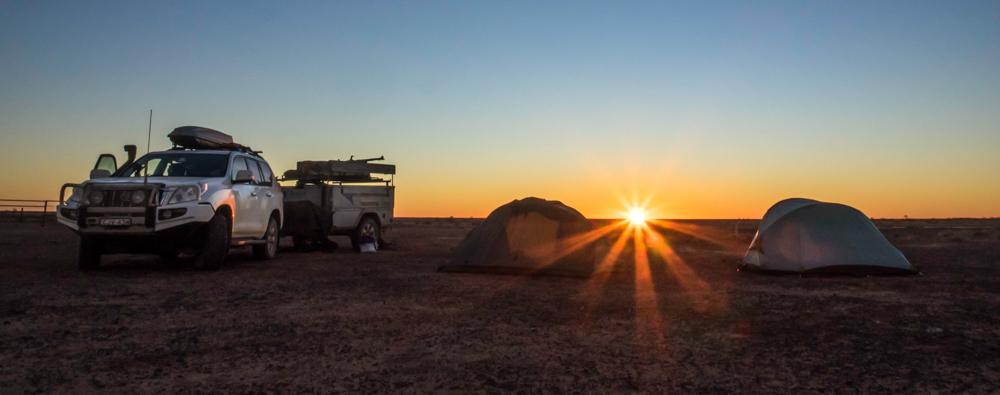 LONR - sunrise-18.jpg