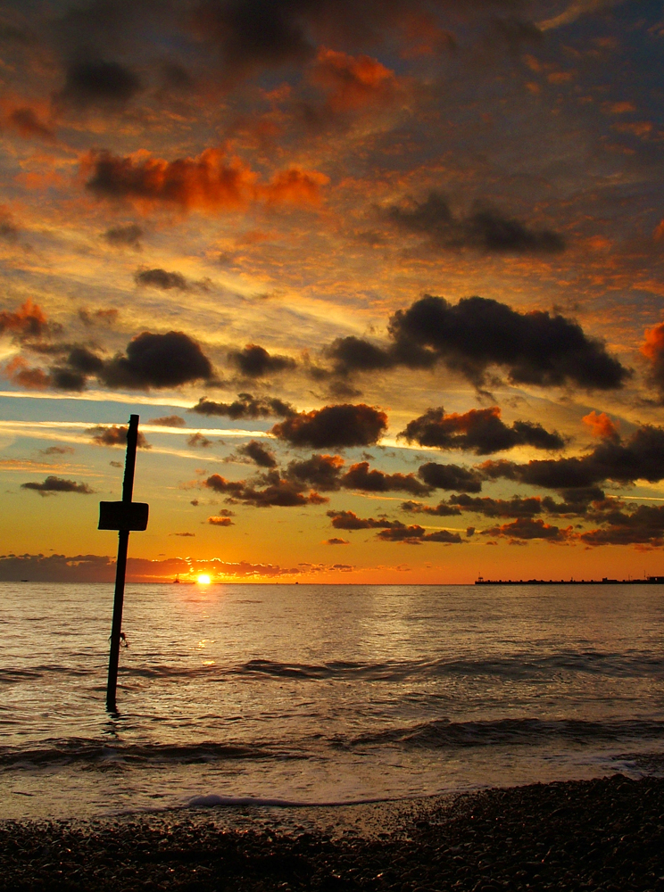 LONR - sunrise-3.jpg