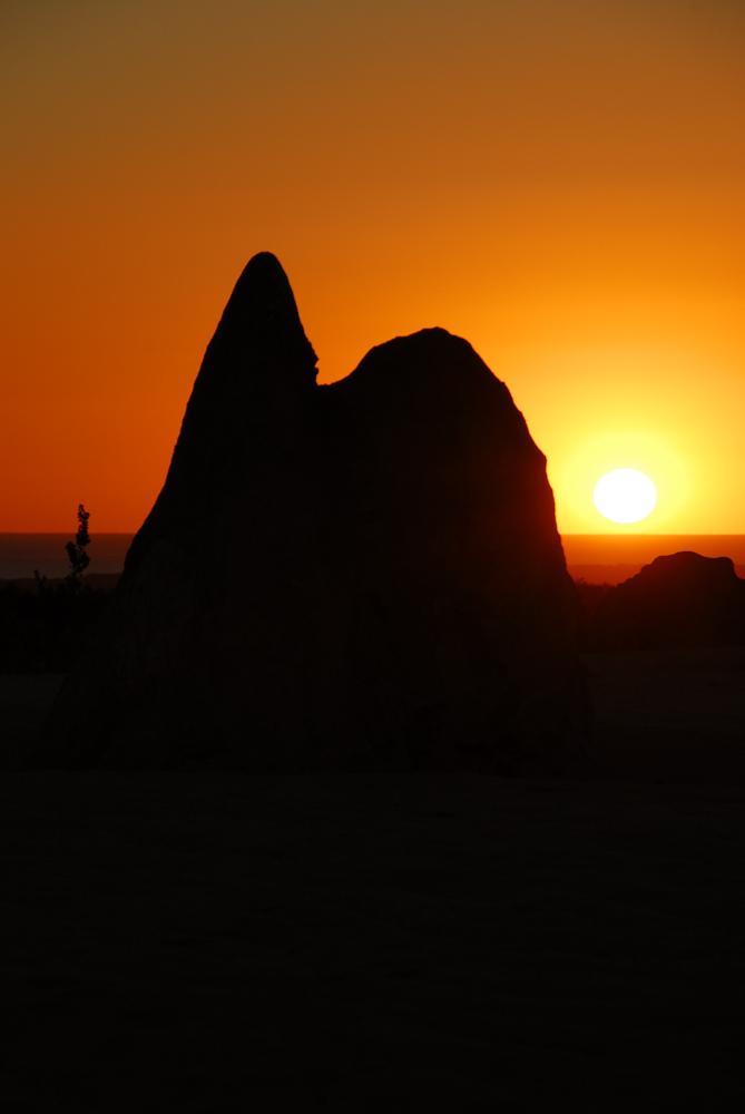 LONR - sunrise-7.jpg
