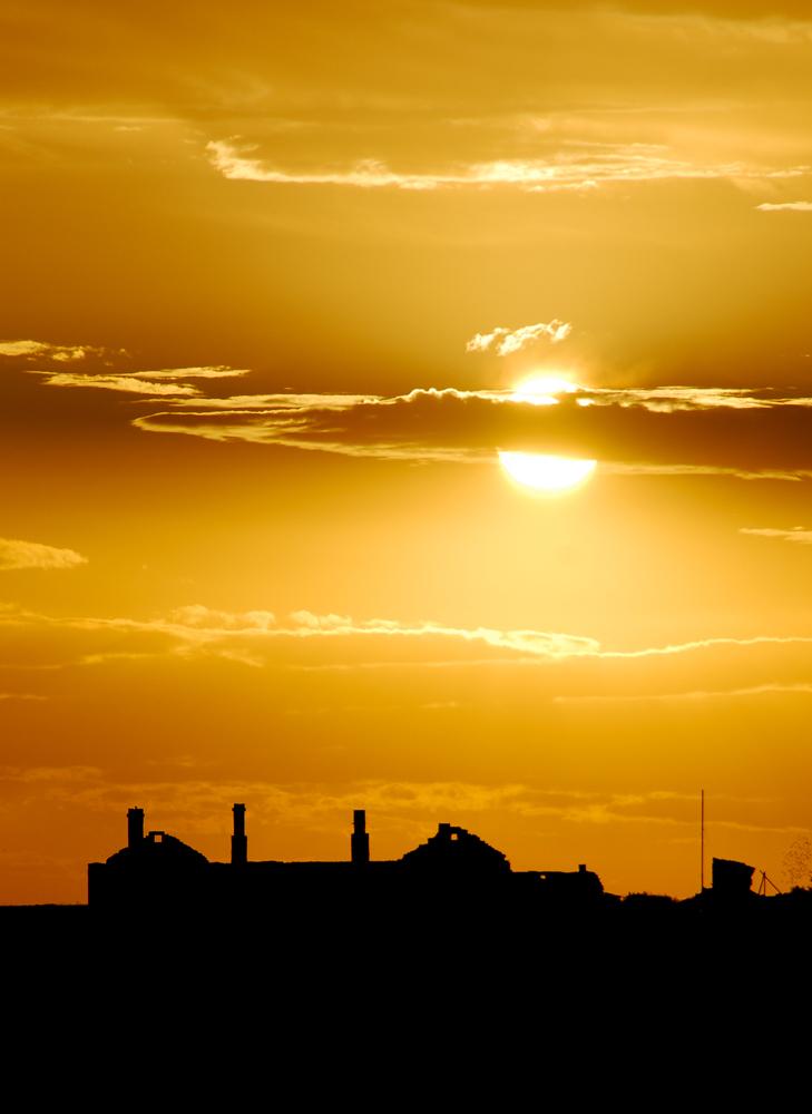 LONR - sunrise-9.jpg