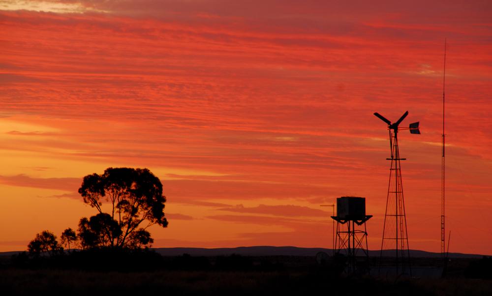 LONR - sunrise-11.jpg