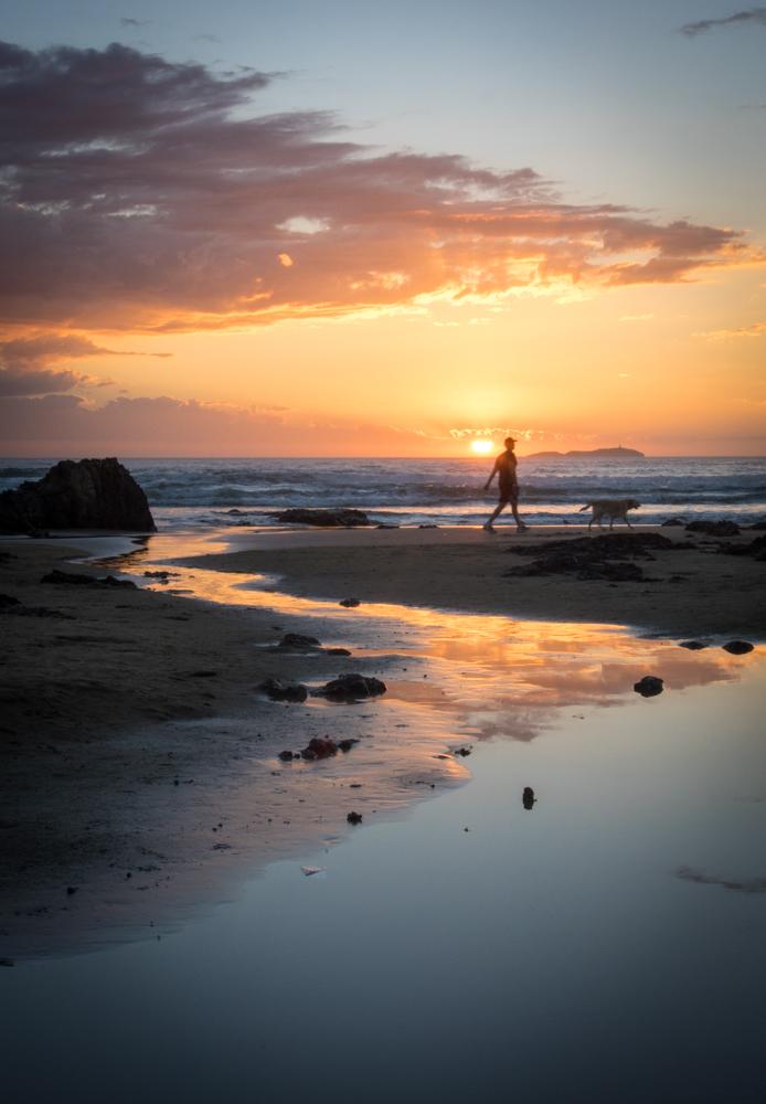 LONR - sunrise-20.jpg