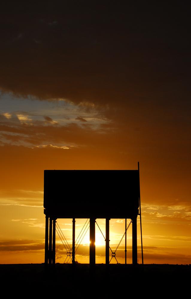 LONR - sunrise-10.jpg