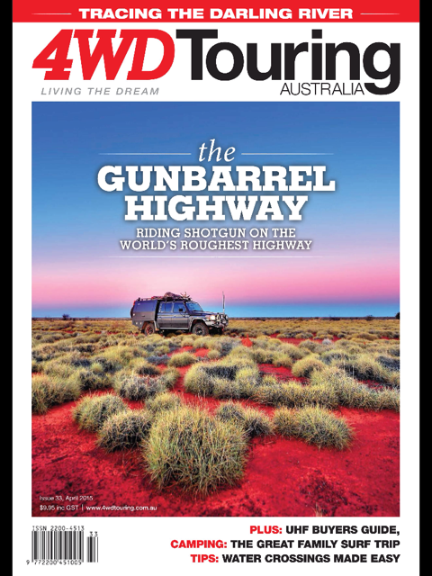4WDtouring cover April.PNG