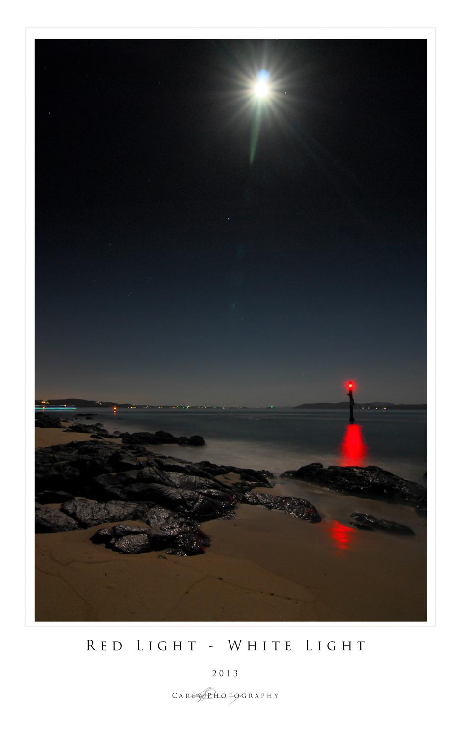 LONR - Shoal Bay-8.jpg